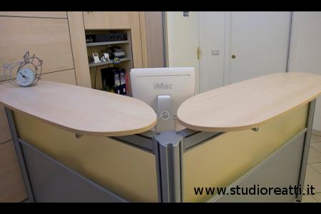 studio-dentistico-bologna-dottor-reatti-massimo-medico-chirurgo-odontoiatra-(1)
