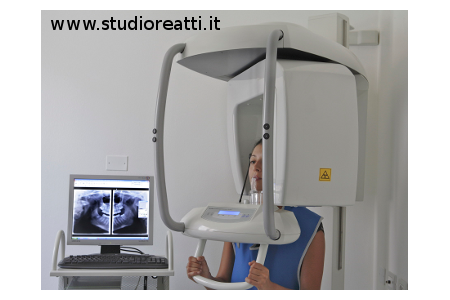 studio-dentistico-bologna-dottor-reatti-massimo-medico-chirurgo-odontoiatra-(3)