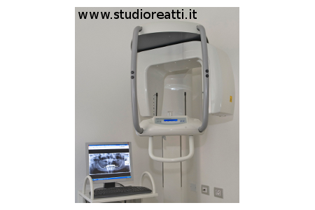 studio-dentistico-bologna-dottor-reatti-massimo-medico-chirurgo-odontoiatra-(4)