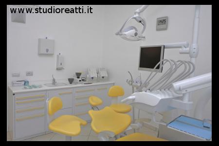studio-dentistico-bologna-dottor-reatti-massimo-medico-chirurgo-odontoiatra-(7)