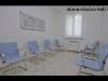 studio-dentistico-bologna-dottor-reatti-massimo-medico-chirurgo-odontoiatra-(8)