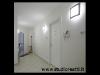 studio-dentistico-bologna-dottor-reatti-massimo-medico-chirurgo-odontoiatra-(2)