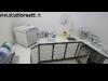 studio-dentistico-bologna-dottor-reatti-massimo-medico-chirurgo-odontoiatra-(5)