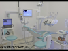 studio-dentistico-bologna-dottor-reatti-massimo-medico-chirurgo-odontoiatra-(6)